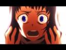AMV клип по аниме Мастер меча онлайн
