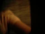 караоке андертейл +караоке фнаф+ спинеры