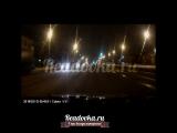 Дорожные рабочие по ночам проворачивают в Смоленске «тёмные делишки»
