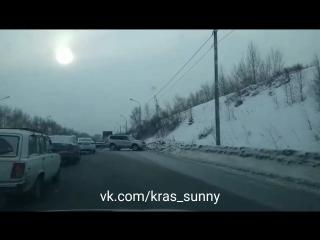 XiaoYing_Video_1519011963095_1080HD.mp4