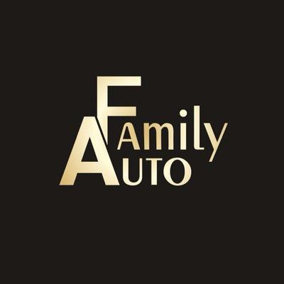 Auto Family