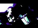 OKAMI GHOSTHACKPOISON FLOWERZ! & MENES THE PHARAOH - OPIUM DENZ [ SILKROAD GUNMEN ] ADVENTURE DEMOZ SNIPPET