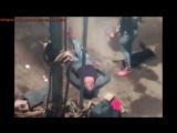 Реальная Смерть Подборка ДТП  Real Death Car Crash Compilation Video #2