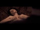 Зоуи Дешанель Голая - Zooey Deschanel Nude - 2007 Good Life - 2007 Хорошая жизнь
