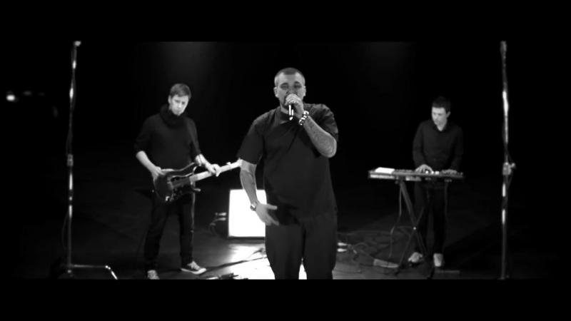 Кастинг AXE BLACK x БАСТА Музыка Без лишних слов