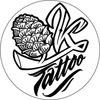 OK! Tattoo