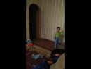 Рамазан 1 жас 9 ай