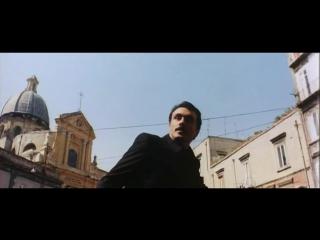 Жестокий Неаполь (Насилие в Неаполе) / Napoli violenta (1976)