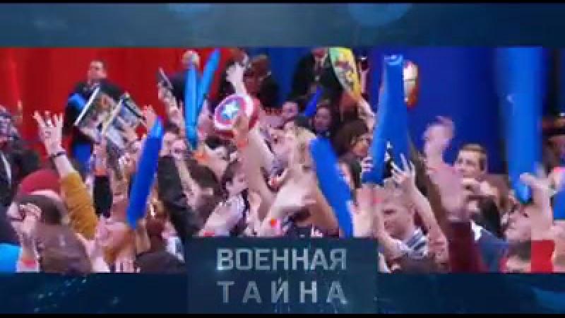 Маразм и шиза косят ряды. За что СБУ сажает тех, кто симпатизирует русским И как герои из комиксов сегодня повышают градус па