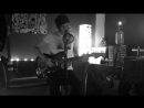 The Dirty Diary - Broken Guitar String Blues (Take Two)
