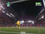 гол Салаха бывшей команде | EA| kplvines