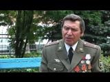 Евгений Ощепков -