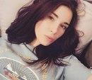 Кристина Каюрова фото #47