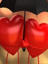 Мастер класс по раскладам на любовь