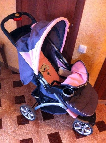 Ищу такой велик или прогулочную коляску для девочки.СРОЧНО.#NMK_ищу