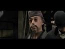 «Шерлок Холмс Игра теней» сегодня в 2100 на СТС