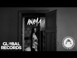 Carlas Dreams &amp Delia - Inima ft.frat.и