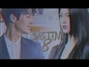BOTIN fan drama 8серия