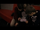 Детский квест Шерлок Холмс (полное видео)