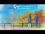 Tsuki ga kirei - Tsuki ga kirei Ending song