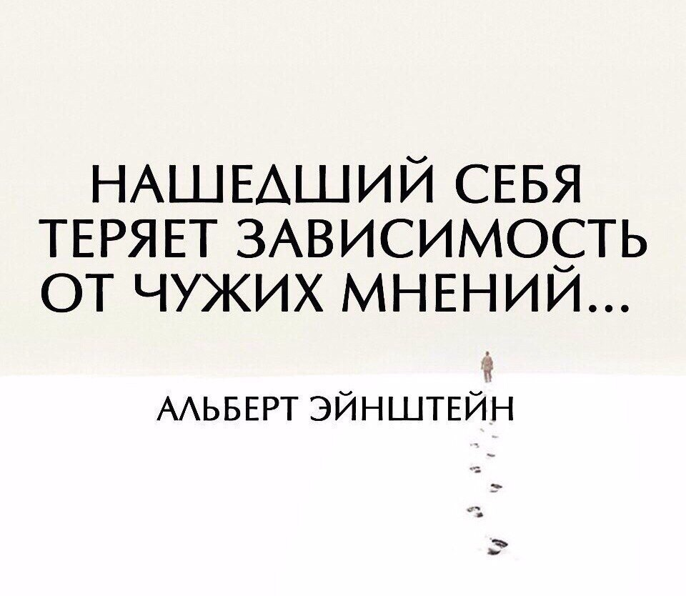https://cs7050.userapi.com/c840236/v840236302/286fd/OgXYi1w3HjU.jpg