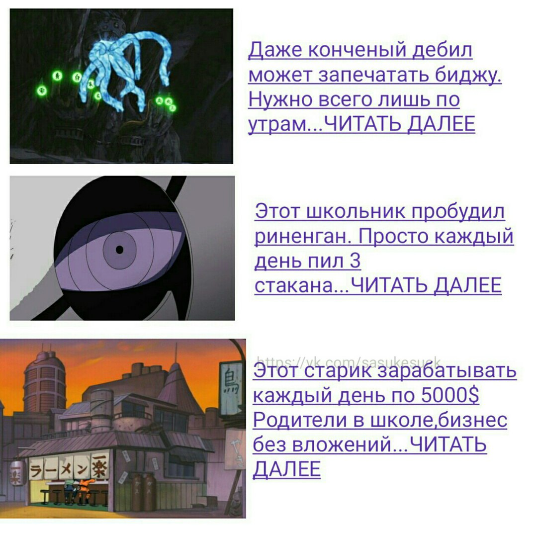 https://pp.userapi.com/c840236/v840236311/a4b1/fqM5h_AQzi8.jpg