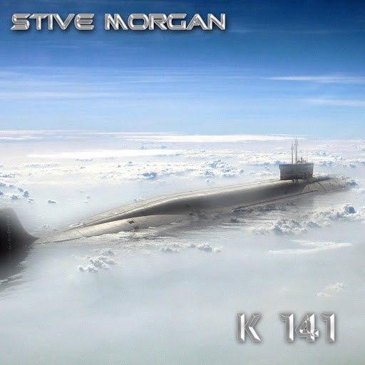 Stive Morgan альбом K 141