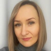 Маргарита Савичева