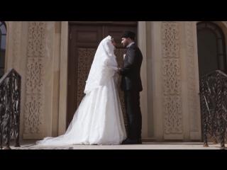 Джамала / Jamala - Любити