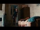 Русский Боевик Детектив - СТАЛЬНАЯ БАБОЧКА - Криминальный фильм.Фильм основан на реальных событиях. Русские фильмы HD