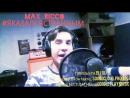 Max Ricco promo яказалсястранным