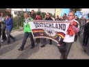 Offizieller Trailer »Der Links-Staat Antifa  Staatspropaganda«