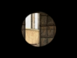 Counter-strike Global Offensive 08.10.2017 - 01.59.12.02