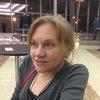 Нина Сидорова