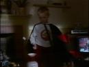 Сумеречная зона 6 сезон 10 серия Часть 2 Фантастика Триллер 1985 1986