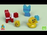 3-Lego-DUPLO-AnimalsFirst3