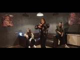 HIP-HOP CHOREO студия танца X-Revolution