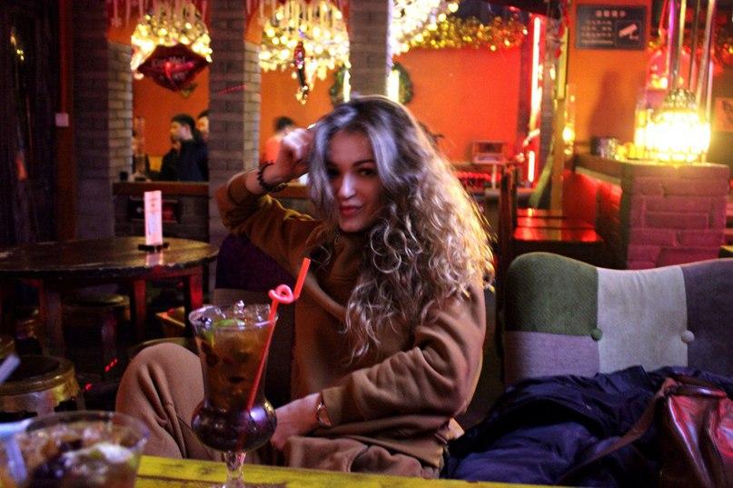 Ольга Главчева | Москва