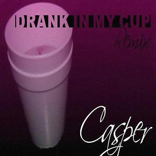 Casper альбом Drank In My Cup (Remix)