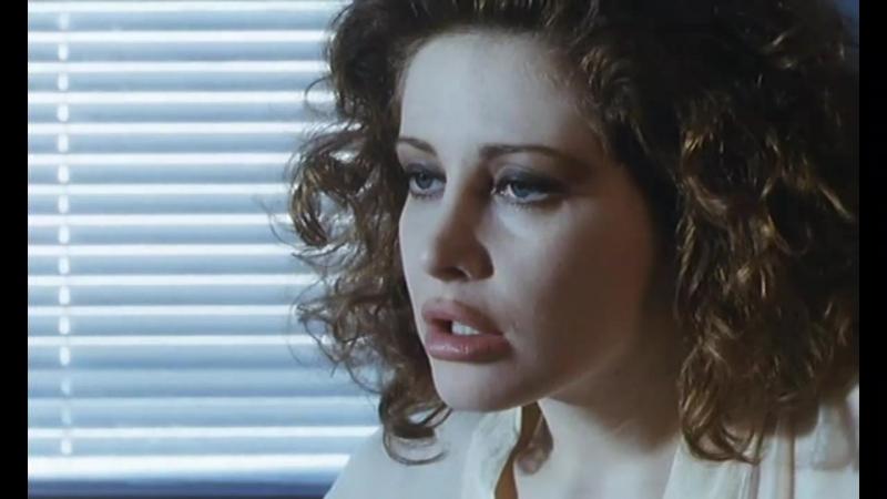 ◄La Carne(1991)Плоть*реж.Марко Феррери