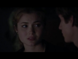 Clip_Девять жиз Хлоинг1 сезон 8 серия(000113)19-48-26 (online-video-cutter.com)