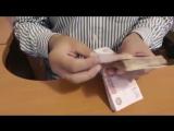 ВСЕ ИДЕМ НА ВЫБОРЫ 2018_видеобомбинг_авт_исп А.КУЛАГИН