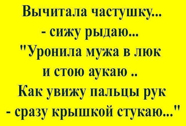 https://pp.userapi.com/c840236/v840236413/f4ca/_Loqr7eRAx8.jpg