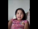Dilda Noger Live