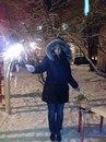Лариса Нуженкова фото #6