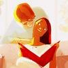 Подслушано у замужних