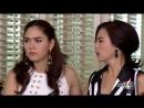 на тайском 7 серия Купидон побеждает дьявола Купидоны 8 история