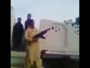 Чокнутые арабы и оружие vk/top_arsenal