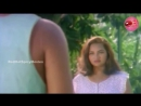Girl Planned and Killing With Romance in Car Romance