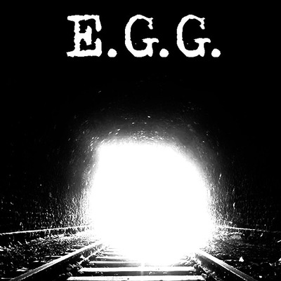 Egg Official-Account